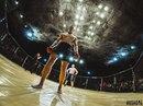 Фотоальбом Максима Мотодоева