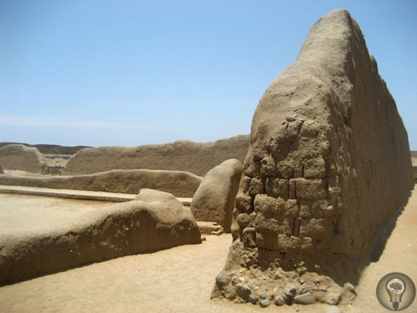 С оглядкой на руины Старые камни благотворно действуют на мозгВ каком бы направлении вы ни отправились путешествовать, в списке заслуживающих внимания достопримечательностей непременно окажутся
