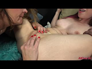 Elexis Monroe, Serena Blair порно, porno, русский инцест, домашнее, brazzers, porn, all sex, hd, Milf, трах