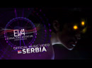 Eternal Voice Adventure 1 - Serbia - Luke Black feat. Majed - Frankensteined - Official Video
