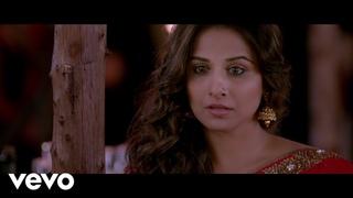 Hasi Full Video - Hamari Adhuri Kahani Emraan Hashmi, Vidya Balan Ami Mishra Mohit Suri