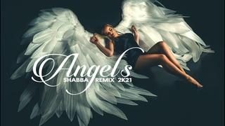 Morandi - Angels (Shabba Remix 2k21)