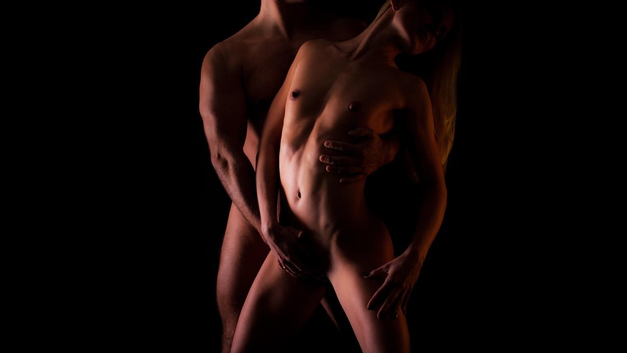 Sex Images, Illustrations Vectors