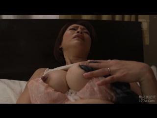 Зрелая японка трахнула мужа своей подруги |азиатка|минет|секс|milf|asian|japanese|girl|porn|sex|blow_job|