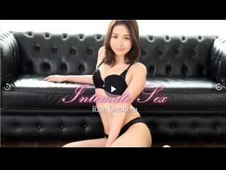 Японское порно risa onodera japanese porn blowjob, creampie, doggy style, handjob, finger fuck, facesitting, cunnilingus, squirt