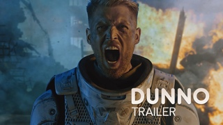 DUNNO Trailer (2021) | BY Movie Production Company