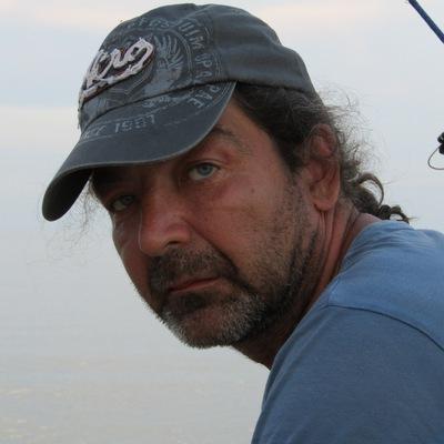 Глеб Перепухов