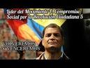 Rafael Correa - ¿quiénes pueden unirse a la gran coalición para recuperar la patria?
