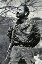 Личный фотоальбом Эдгара Оганова