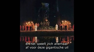Ken je Vijand - deel 56 - De Bohemian Grove (The Fuel Project)