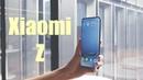 Xiaomi БЕЗ РАМОК И КАМЕР😱 Redmi за 300$ на Snapdragon 865 - РАКЕТА 🔥 Смартфон с подэкранной камерой