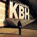 Фотоальбом Оли Парфенюк