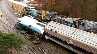 Top 10 Dangerous Trains & Crashing ! Amazing Powerful Trains Snow Plow Compilation