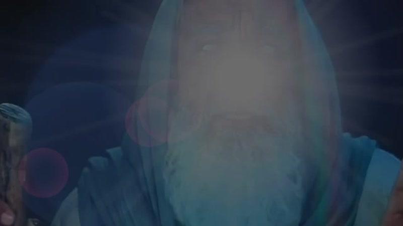 Пророк Юсуф один из благородных Пророков после Пророка Мухаммада ﷺ mp4