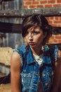 Личный фотоальбом Лолиты Лауэр