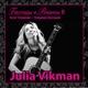 Julia Vikman - Кони привередливые
