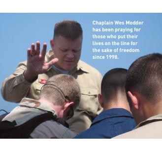 СВЯЩЕННИК ВМС США БЫЛ ОТСТРАНЁН ОТ СЛУЖБЫ ЗА «НЕТОЛЕРАНТНОСТЬ», изображение №2