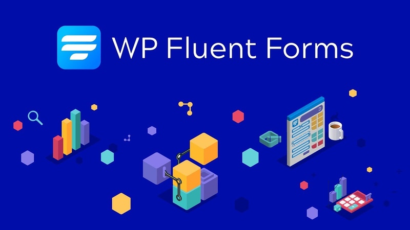 Fastest WordPress Form Builder WP Fluent Forms 3 0 with Special Early Bird Discount