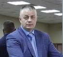 Личный фотоальбом Влада Шиндяева