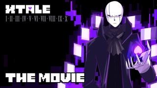 XTALE - THE MOVIE [By Jakei]