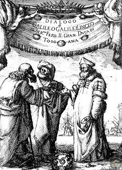 Анархист, инквизитор и узник У разных людей есть свои особые причины интересоваться судьбой Галилео ГалилеяСреди разнообразных исторических персонажей Галилео Галилей (15641642) занимает