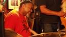 Oz Noy, Jeff 'Tain' Watts, James Genus, David Kikoski Solar - Miles Davis