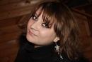 Natalya Moskalyova фотография #31