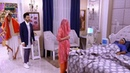 Kundali Bhagya - 19th October 2019   Today Episode   Kundali Bhagya Upcoming Latest Twist News