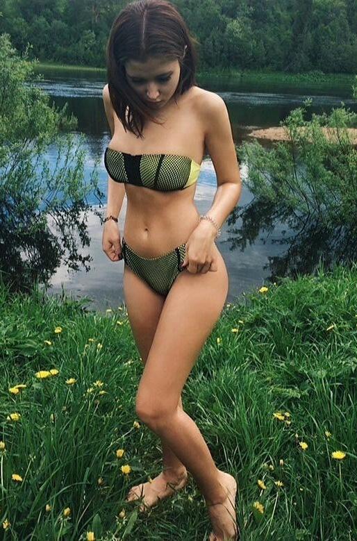 Секс знакомства в россии