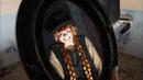 Доигралась с духом в зеркале! Женщина в черном 2 • Nepeta Страшилки