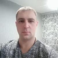 Виталий Салеев