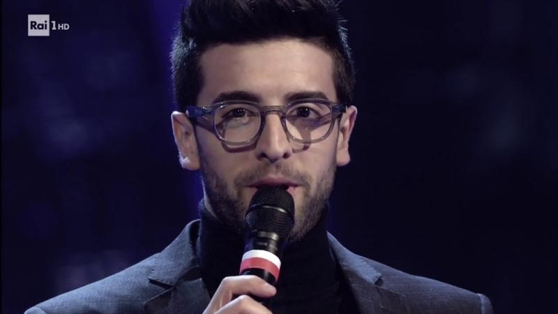 Piero Barone - Video Tribute 2 - Halo