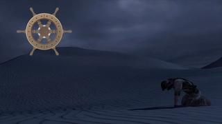 Uncharted — Приключения Нейтана Дрейка [Music Video]