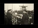 Боже Царя храни запись 1915 года God save the Tsar 1915 recording