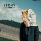 ITCHY - The Last of Us