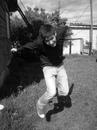 Личный фотоальбом Jack Kaos