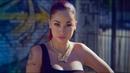 BHAD BHABIE feat. YG - Juice Official Music Video Danielle Bregoli