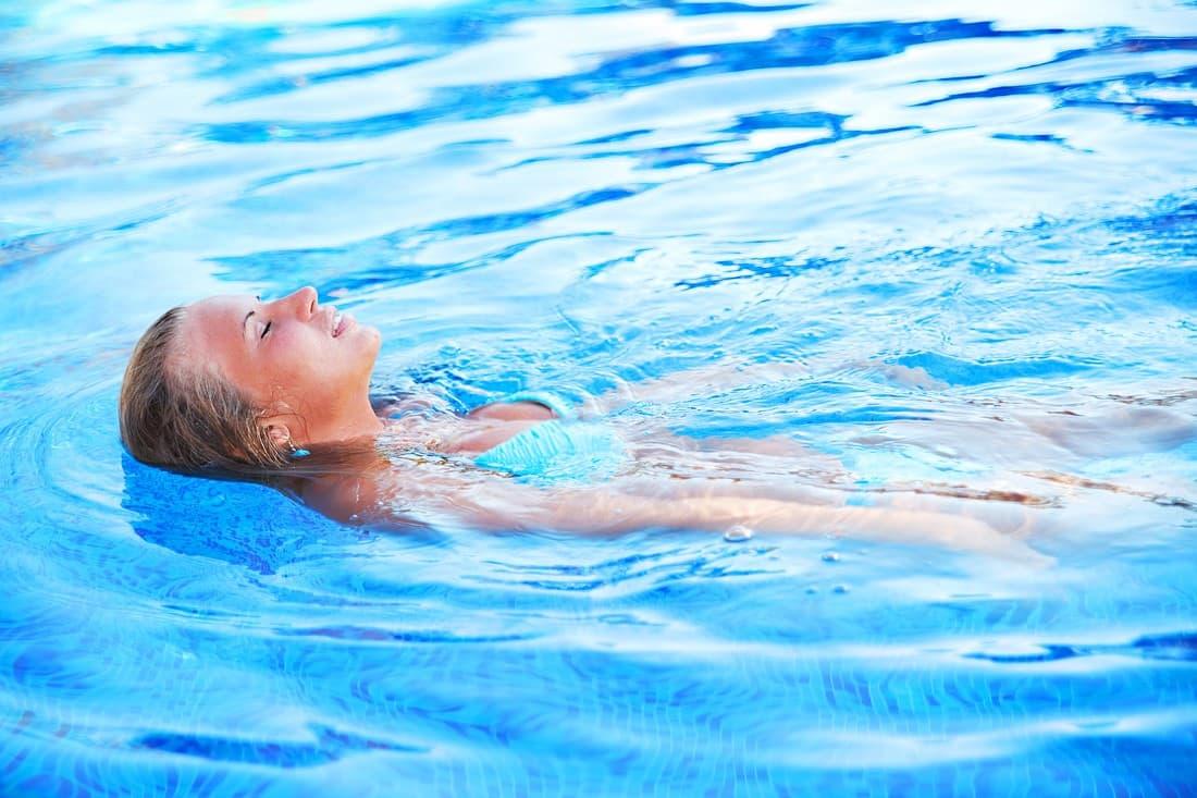 Справка в бассейн купить в Коломне для ребенка