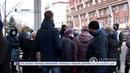 Без долгих месяцев ожиданий помощь в подачи документов на паспорт ДНР. 03.12.2020, Панорама