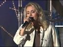 Anna Eriksson - Juliet ja Joonatan