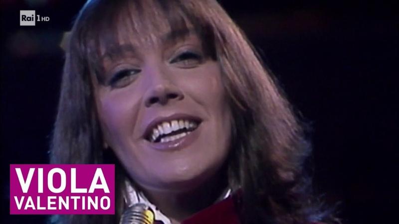Viola Valentino Romantici Original Version HD