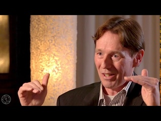Ronald Bernard, revelations by an insider Part 1