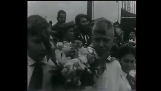 Виртуальная экскурсия.Памятник В И  Ленину на улице Кирова г  Армавир