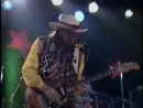 Stevie Ray Vaughan - Scuttle Buttin