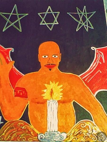 Врата Кимбанды. Как овладеть черным афрокарибским колдовством Темный коуч Лорд Тритогенон посвящает нас в глубины тайных знаний и небезопасных практик самосовершенствования. Подчеркнем,