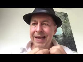 Oliver Janich - Heidis Topmodel  Hilferuf   Hunter Biden  Verbindungen zu Menschenhandel, Lügenpresse schweigt