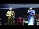 Yogendra Bisht Geeta Rawat Jeevan Ko Dukh Ryo Devbhomi Lok Kala Udgam Charitable Trust