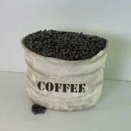 COFFEE es