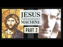 CoTa56 ISUS Partea 2 - Mecanismul controlului populației - Swaruu din Erra TAYGETA, Pleiade