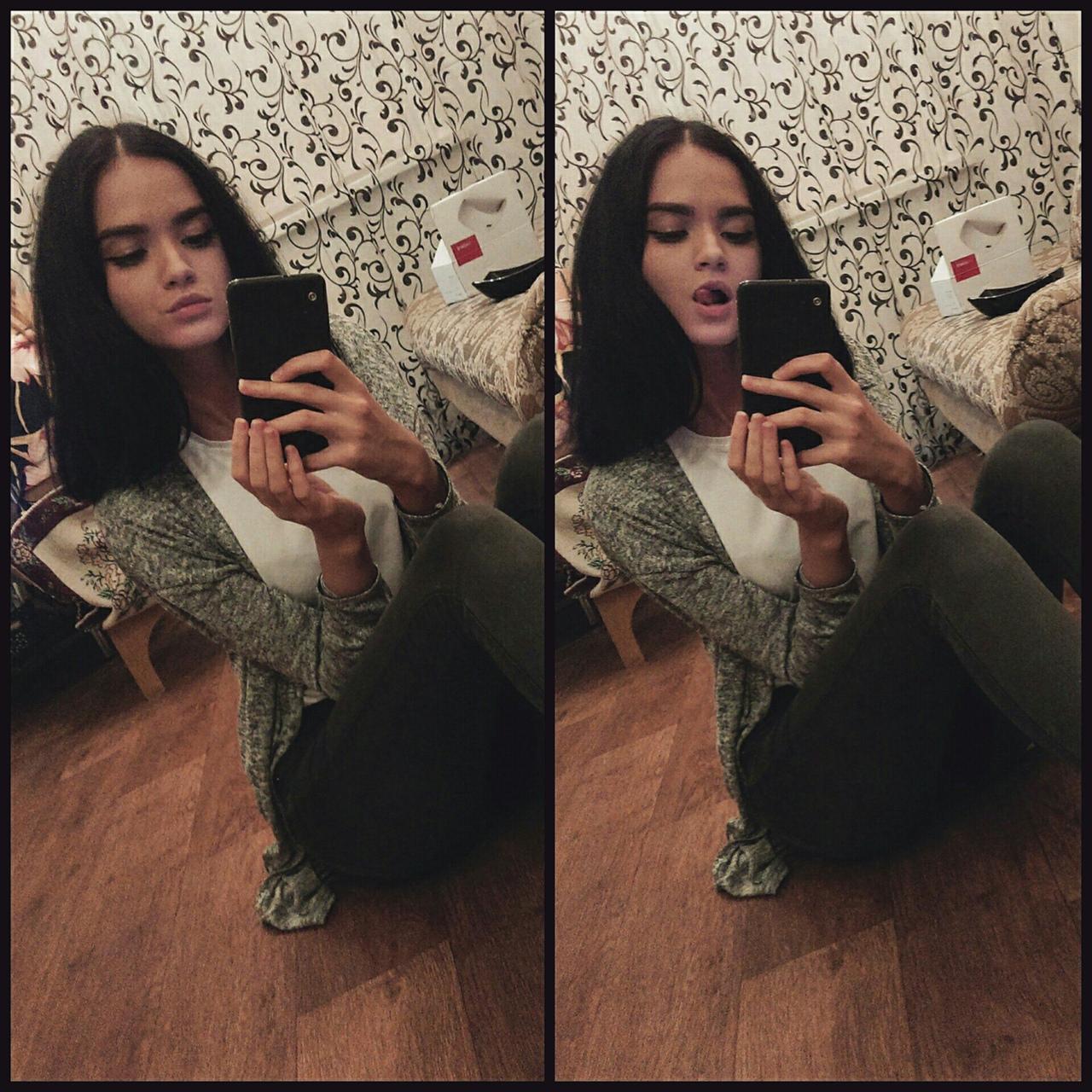 фото из альбома Татьяны Кузнецовой №14
